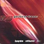 Garden Of Dreams Sparkle Shimmer Fade