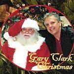 Gary Clark Gary Clark Christmas
