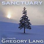 Gregory Lang Sanctuary