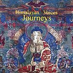 Himalayan Voices Journeys