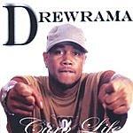 DrewRama Curb Life