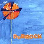 DuBrock DuBrock