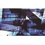 Doofgoblin Album-RL