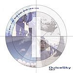 Dulce Sky Film EP