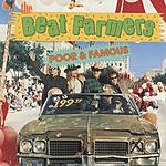 The Beat Farmers Poor & Famous