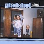 Gladshot Stand