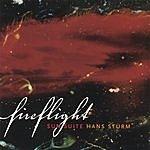 Hans Sturm Fireflight
