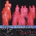 Gypsy Caravan Quest