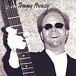 Tommy Frenzy Businessman