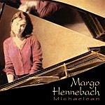 Margo Hennebach Michaelean