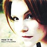 Holly Figueroa How It Is