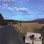 Floater Sink
