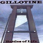 Gillotine Battles Of Life
