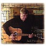 Jack Hemming Politician's Dozen
