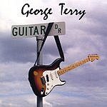 George Terry Guitar Drive
