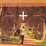 John Gray Journey