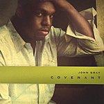 John Gray Covenant
