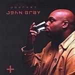John Gray Journey  Pre-release