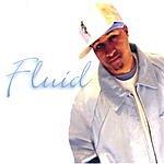Fluid Fluid