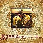 Gary Pozner Russia: Land Of The Tsars