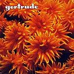 Gertrude Gertrude