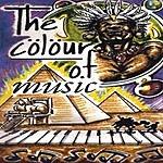 Frederick 'Thabiti' Trice The Colour Of Music