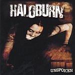 Haloburn Unspoken
