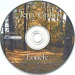 Jerry Grillo Lonely