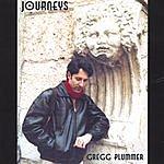 Gregg Plummer Journeys