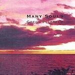 Gregg Plummer Many Souls