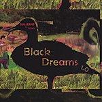 Guillermo E. Brown Black Dreams 1.0