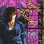 Laurie Foxx Angels On Parade