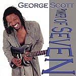 George Scott Power Of Seven