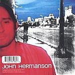 John Hermanson John Hermanson