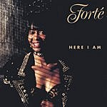 Forte' Here I Am