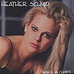 Heather Schmid Make A Choice