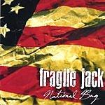 Fragile Jack National Bag