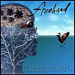 Freehand Thinking Out Loud
