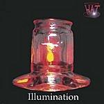 Hat Illumination