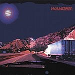 The Geoff Piper Band Wander