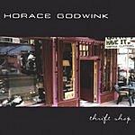 Horace Godwink Thrift Shop