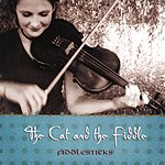 FiddleSticks Cat And The Fiddle