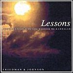 Friedman & Johnson Lessons