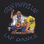 Gran Pappys Lap Lap Dance