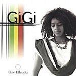 Gigi One Ethiopia