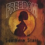 Freedom Southern Stars