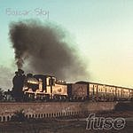 Fuse Boxcar Sky