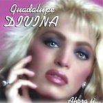 Guadalupe Divina Ahora Si