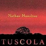 Nathan Hamilton Tuscola