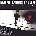 Nathan Hamilton Live At Floore's Country Store